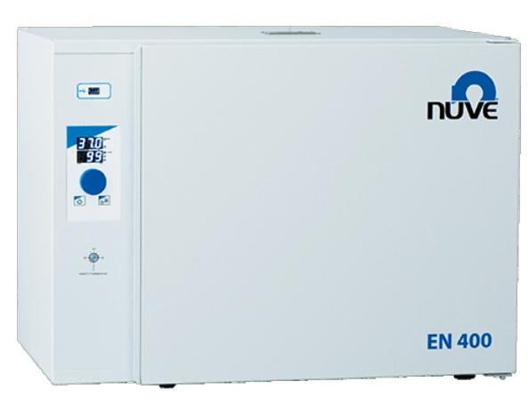 انکوباتور ديجيتال سری EN 300/400/500